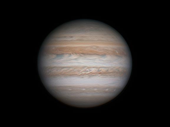 Borcard-Daniel-Jupiter_170513_0211TU_Bor
